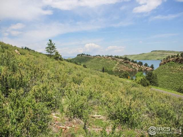 3217 Dixon Cove Dr, Fort Collins, CO 80526 (MLS #938267) :: RE/MAX Alliance