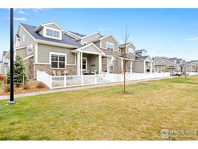 2157 Montauk Ln #1, Windsor, CO 80550 (MLS #938282) :: RE/MAX Alliance