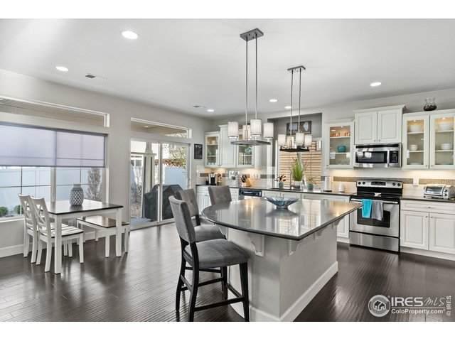 3613 Idlewood Ln, Johnstown, CO 80534 (#938283) :: Kimberly Austin Properties