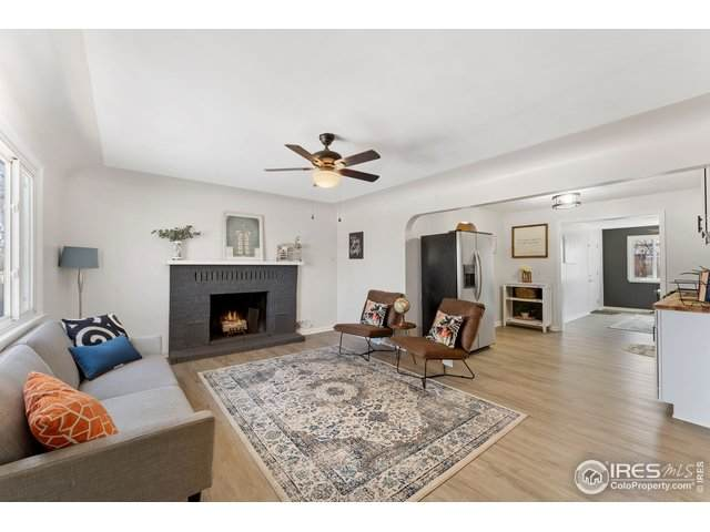 3219 11th Ave - Photo 1