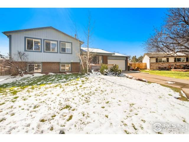 4036 Woodglen Blvd, Thornton, CO 80233 (#938291) :: Mile High Luxury Real Estate