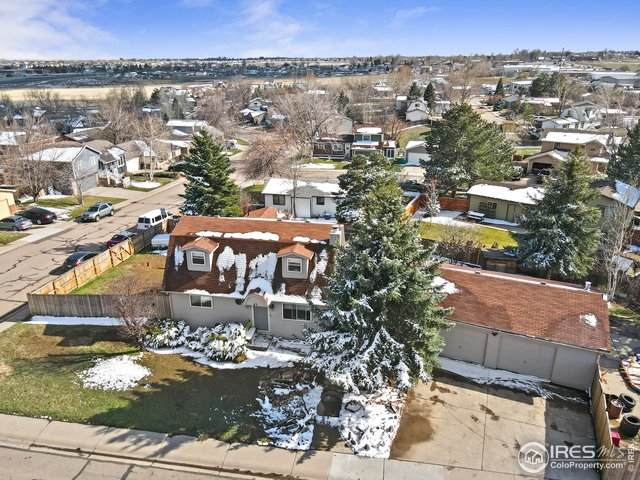 213 Saturn Dr, Fort Collins, CO 80525 (#938315) :: Mile High Luxury Real Estate