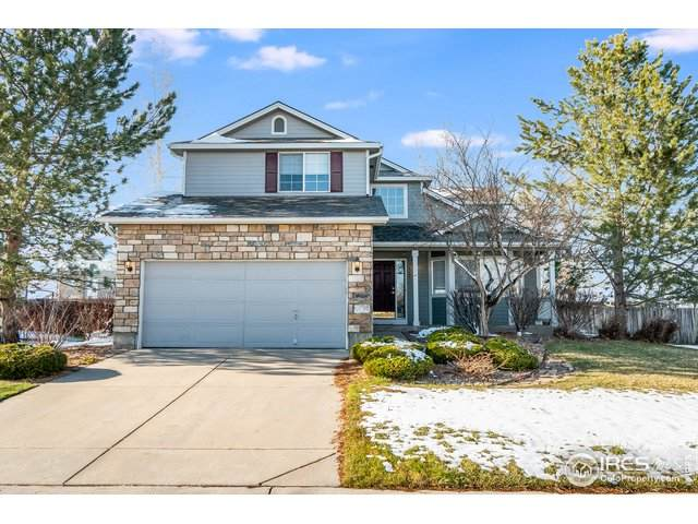 512 Olympia Ave, Longmont, CO 80504 (#938447) :: Mile High Luxury Real Estate