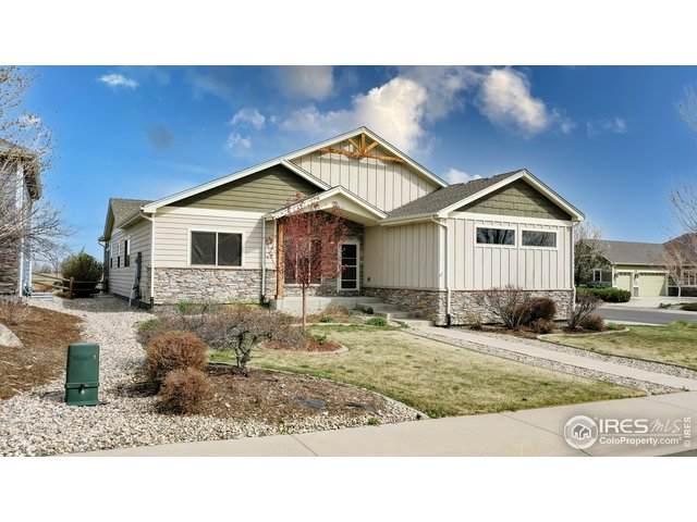 1690 Dolores River Dr, Windsor, CO 80550 (#938453) :: Mile High Luxury Real Estate