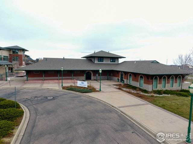 3110 67th Ave, Greeley, CO 80634 (#938464) :: My Home Team