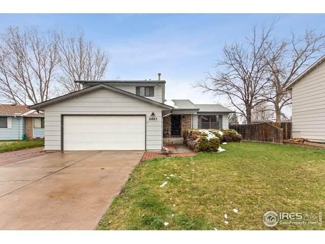 2467 Leghorn Dr, Fort Collins, CO 80526 (#938469) :: Mile High Luxury Real Estate