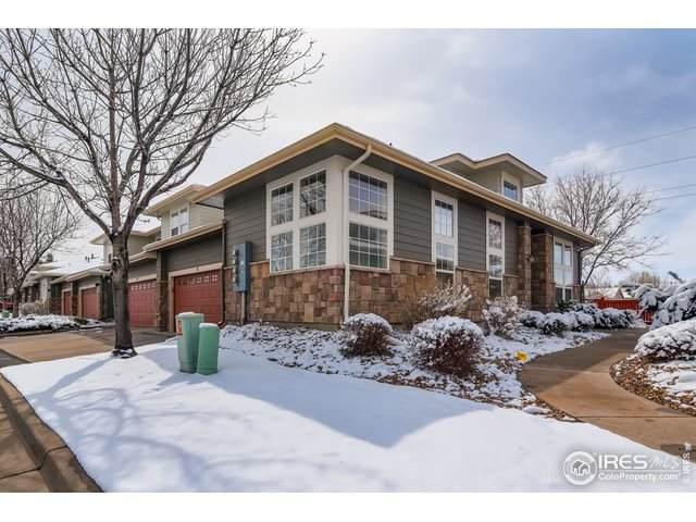 5600 W 3rd St, Greeley, CO 80634 (MLS #938492) :: Keller Williams Realty