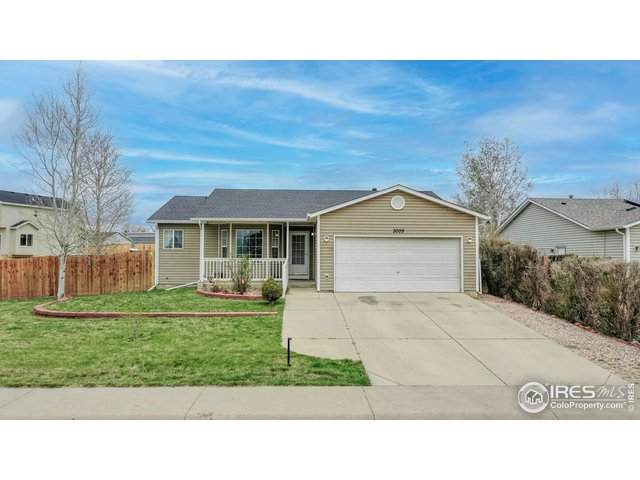 3009 Rock Point Dr - Photo 1