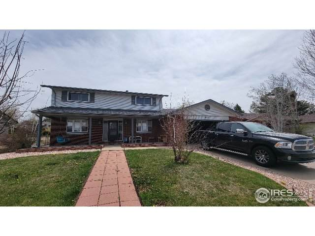 2126 26th Ave Ct - Photo 1