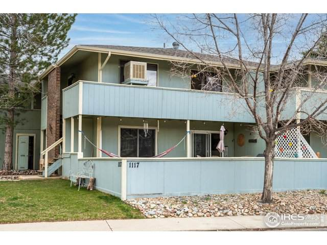 1117 Elysian Field Dr B, Lafayette, CO 80026 (MLS #938755) :: J2 Real Estate Group at Remax Alliance