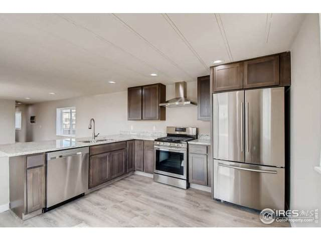 1090 Glen Dale Cir, Dacono, CO 80514 (MLS #938800) :: Stephanie Kolesar