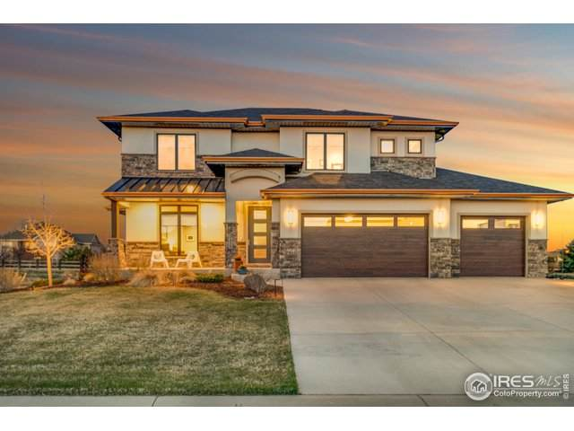 938 Signal Ct, Timnath, CO 80547 (#938823) :: Mile High Luxury Real Estate