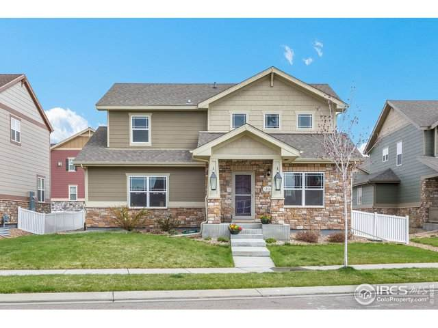 2160 Winding Dr - Photo 1