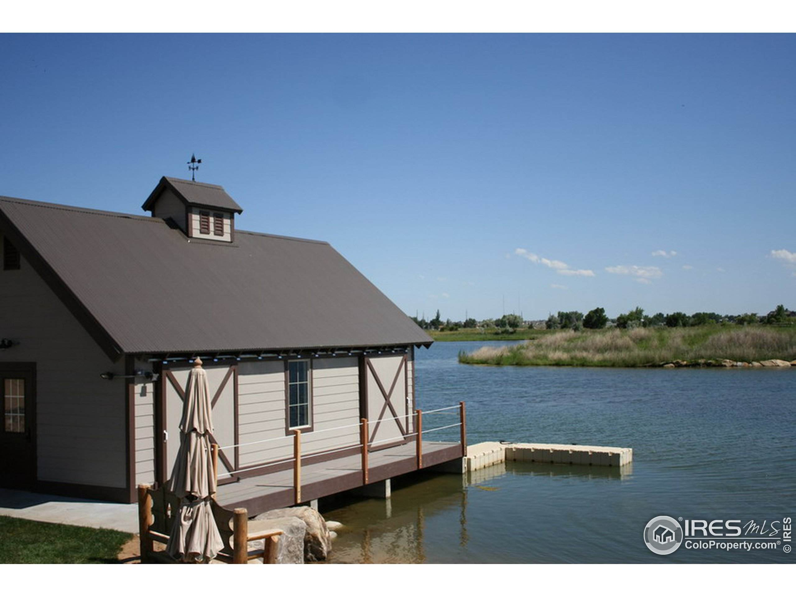5565 Far View Ct, Windsor, CO 80550 (#938904) :: Re/Max Structure