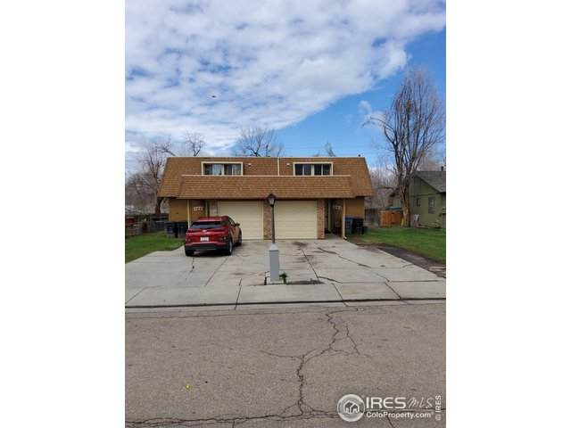 1777 Antero Dr, Longmont, CO 80504 (#938944) :: My Home Team