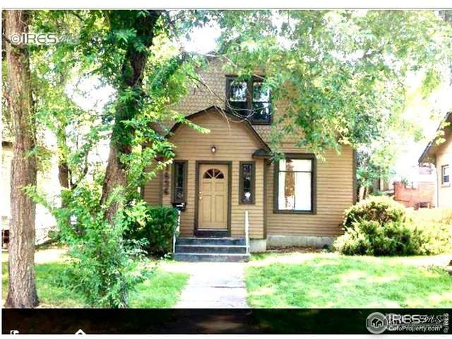 1626 11th Ave - Photo 1