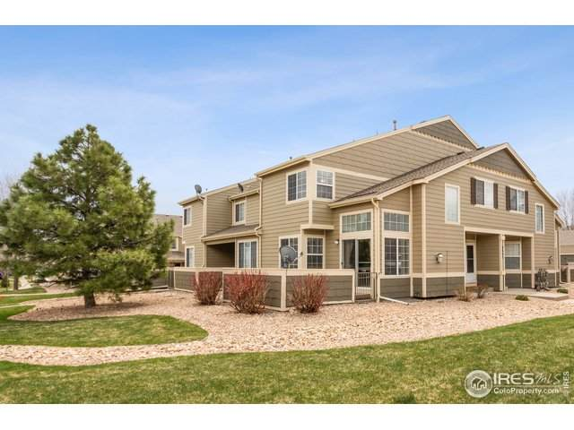 6802 Antigua Dr, Fort Collins, CO 80525 (#938949) :: Mile High Luxury Real Estate