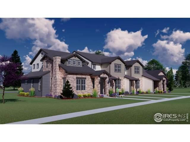 2751 Prairie Flax St, Berthoud, CO 80513 (#938975) :: Kimberly Austin Properties