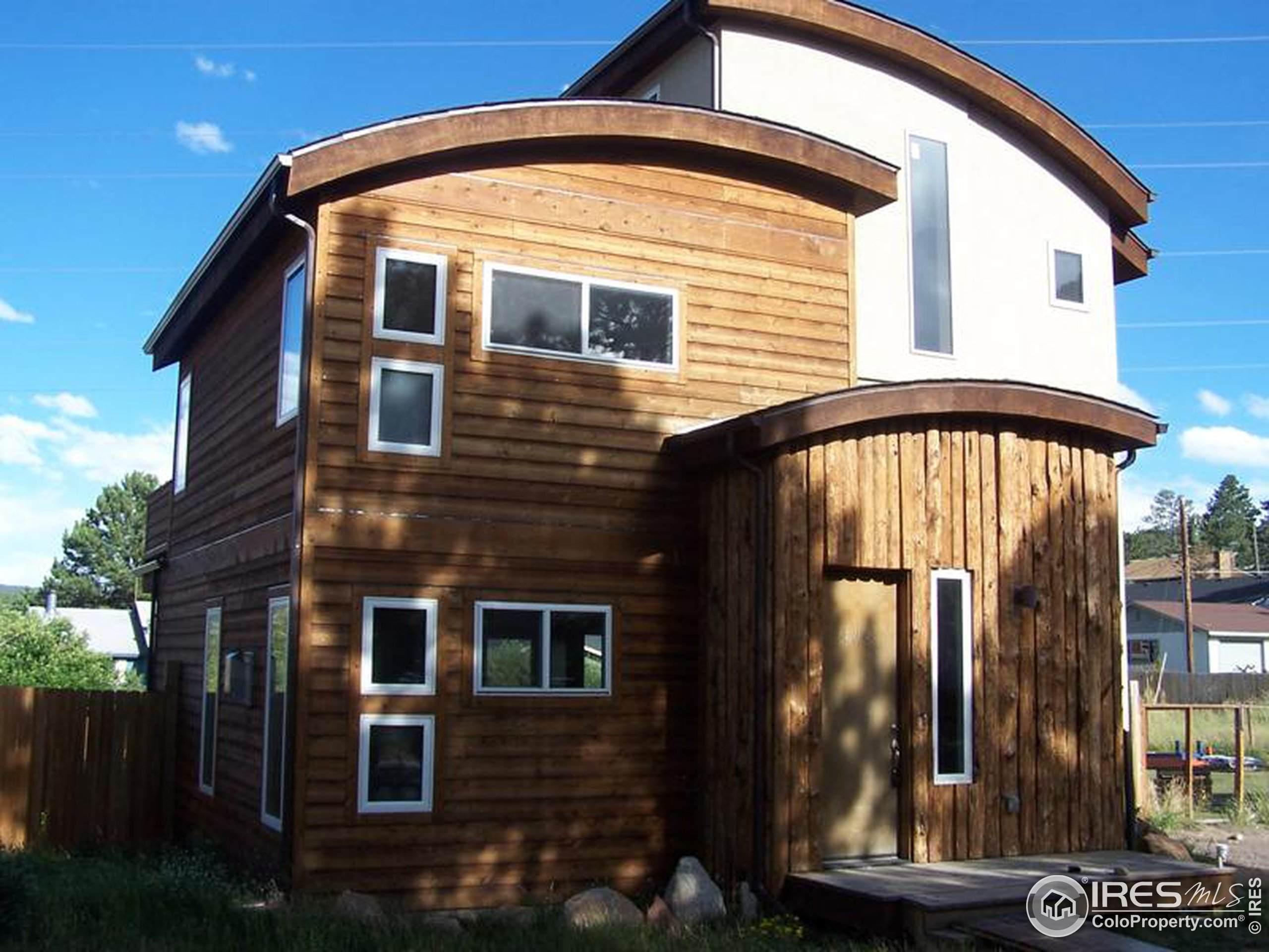 1567 Sierra Plaza St, Severance, CO 80550 (#938983) :: Mile High Luxury Real Estate