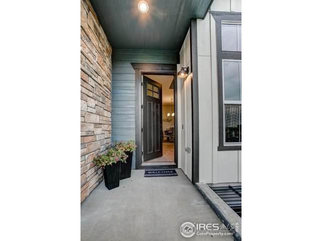 1568 Harebell St, Berthoud, CO 80513 (#938985) :: Kimberly Austin Properties