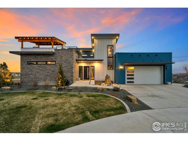 2059 Picture Pointe Dr, Windsor, CO 80550 (MLS #939004) :: J2 Real Estate Group at Remax Alliance