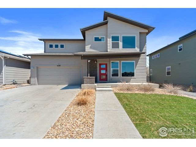 2208 Lager St, Fort Collins, CO 80524 (#939012) :: Mile High Luxury Real Estate