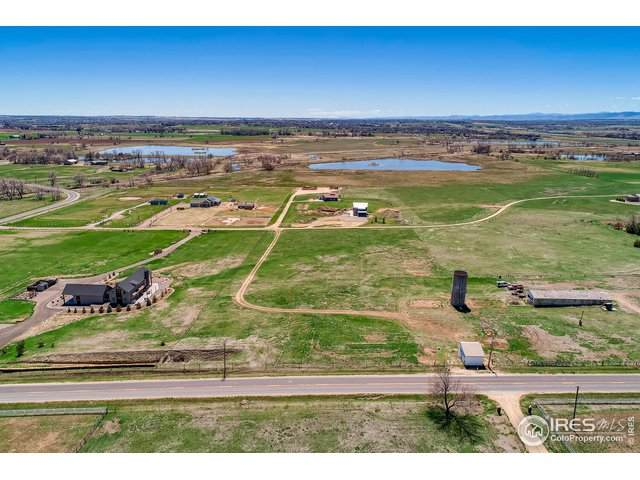 11377 Lookout Rd, Longmont, CO 80504 (MLS #939165) :: J2 Real Estate Group at Remax Alliance
