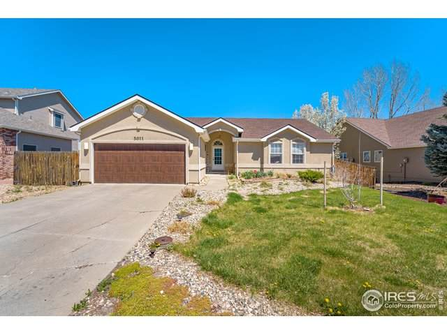 5011 W 6th St Rd, Greeley, CO 80634 (MLS #939225) :: J2 Real Estate Group at Remax Alliance