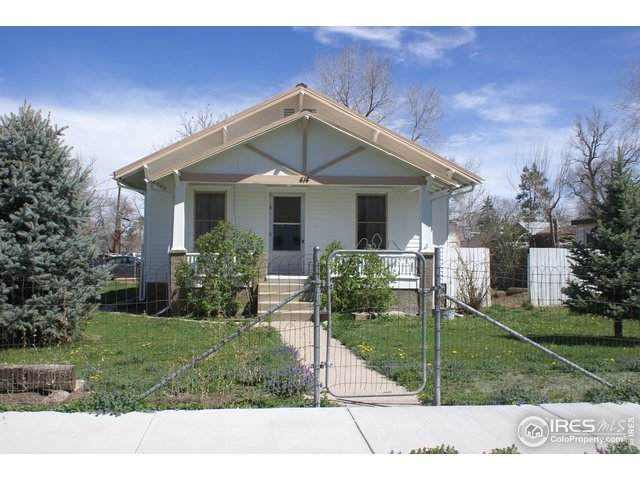 414 Marion Ave - Photo 1