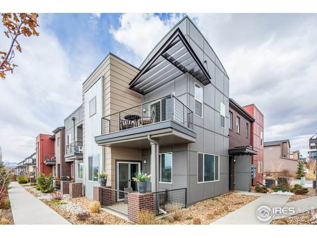 6600 Fern Dr, Denver, CO 80221 (#939323) :: Kimberly Austin Properties