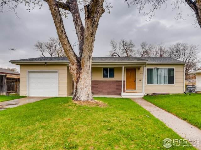 2504 14th Ave Ct - Photo 1