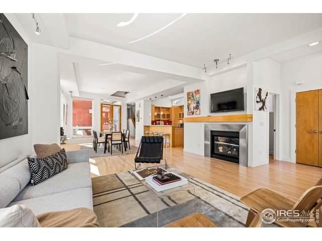 5025 3rd St, Boulder, CO 80304 (MLS #939401) :: J2 Real Estate Group at Remax Alliance