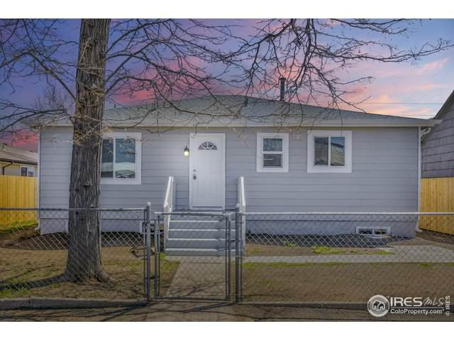 2708 9th Ave - Photo 1
