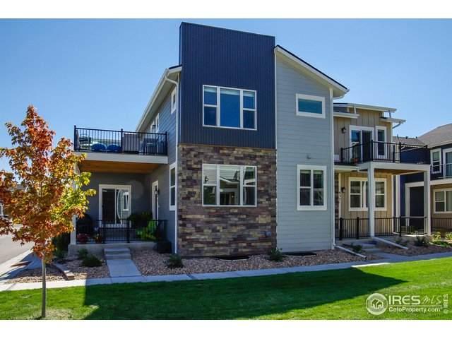 641 Robert St, Longmont, CO 80503 (MLS #939479) :: J2 Real Estate Group at Remax Alliance