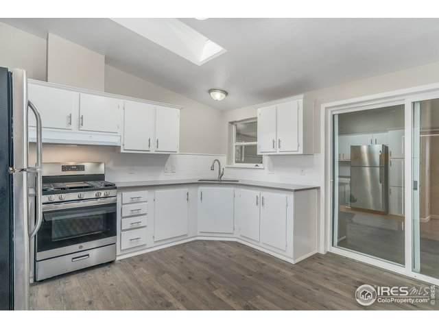 210 Versailles St, Lochbuie, CO 80603 (MLS #939594) :: 8z Real Estate