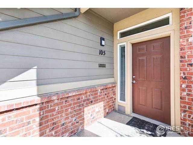 2133 Krisron Rd, Fort Collins, CO 80525 (MLS #939596) :: J2 Real Estate Group at Remax Alliance