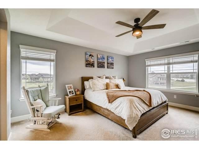 2021 Tidewater Ct, Windsor, CO 80550 (MLS #939601) :: 8z Real Estate