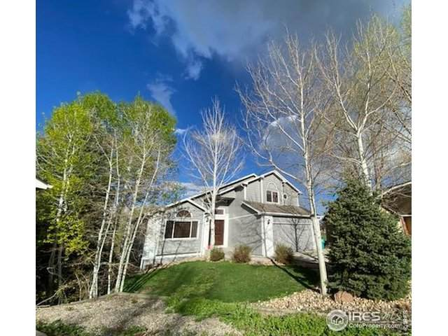 632 Ruby Dr, Fort Collins, CO 80525 (MLS #939659) :: J2 Real Estate Group at Remax Alliance