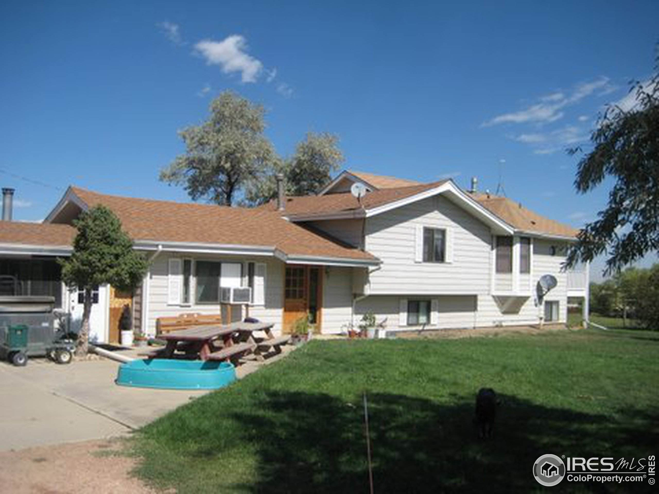 0 Crystal Mountain Rd, Bellvue, CO 80512 (MLS #939671) :: Downtown Real Estate Partners