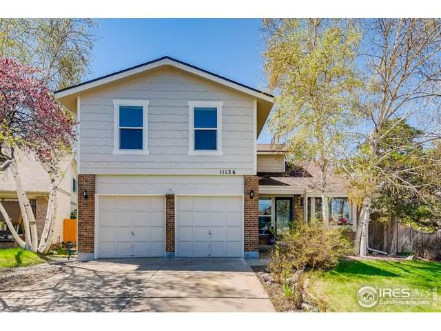 11136 Seton Pl, Westminster, CO 80031 (#939676) :: My Home Team