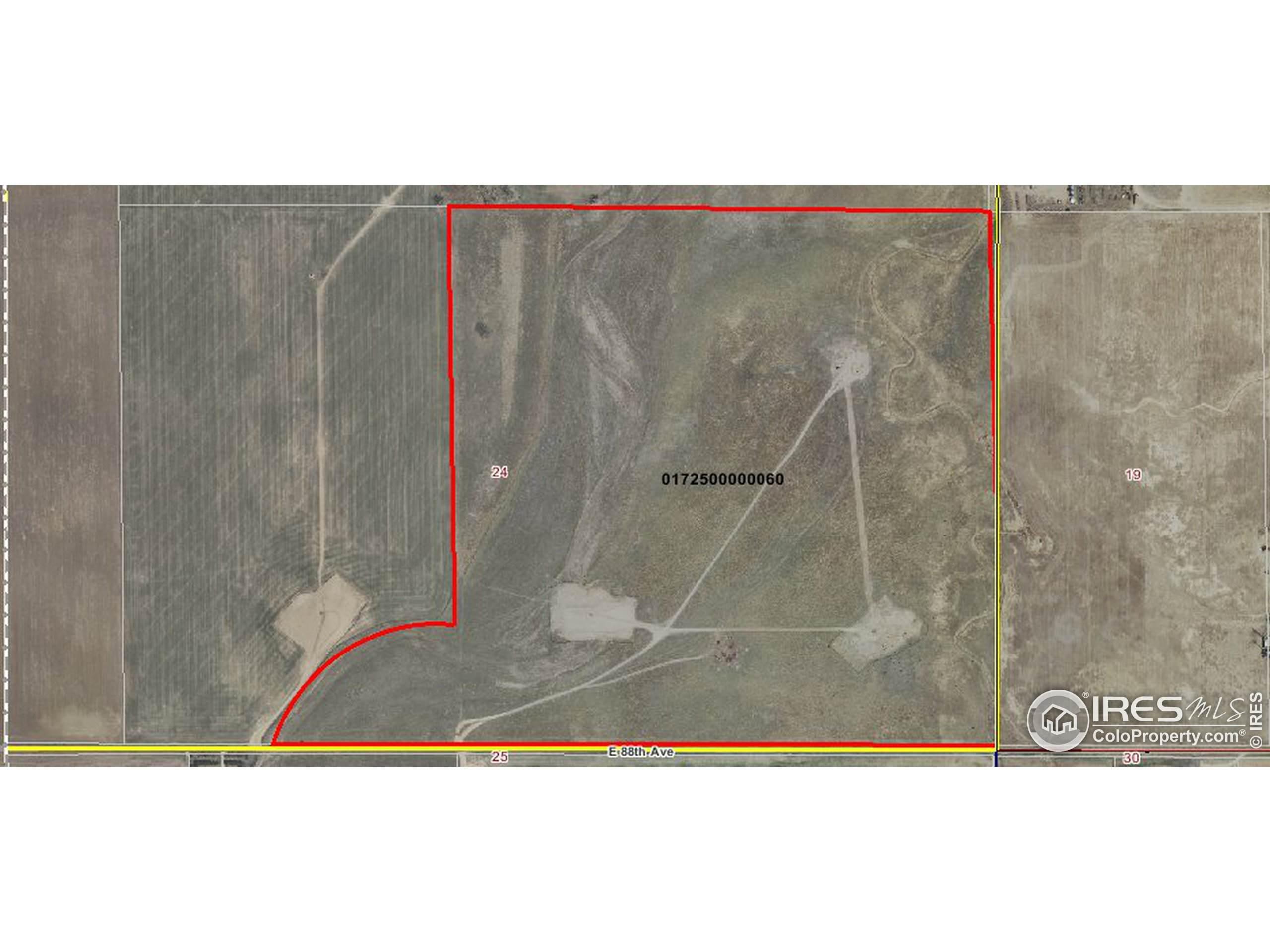 1235 Sherman St, Longmont, CO 80501 (MLS #939738) :: J2 Real Estate Group at Remax Alliance