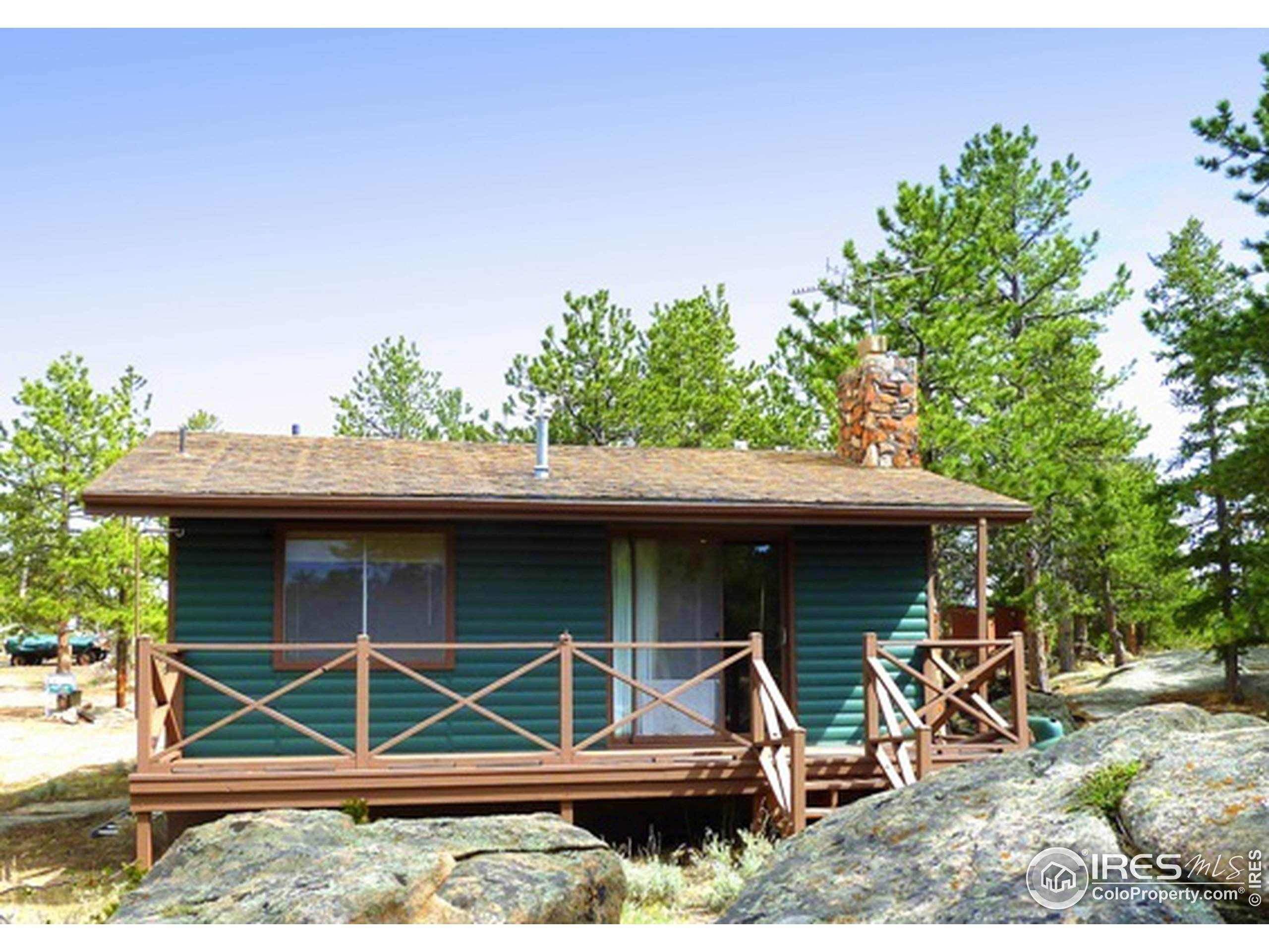 110 Rose Ct, Windsor, CO 80550 (MLS #939751) :: Tracy's Team