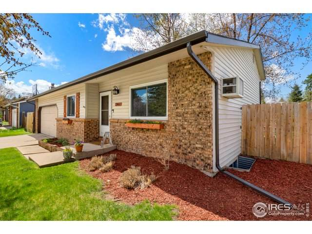 2461 Marquette St, Fort Collins, CO 80525 (#939871) :: Mile High Luxury Real Estate