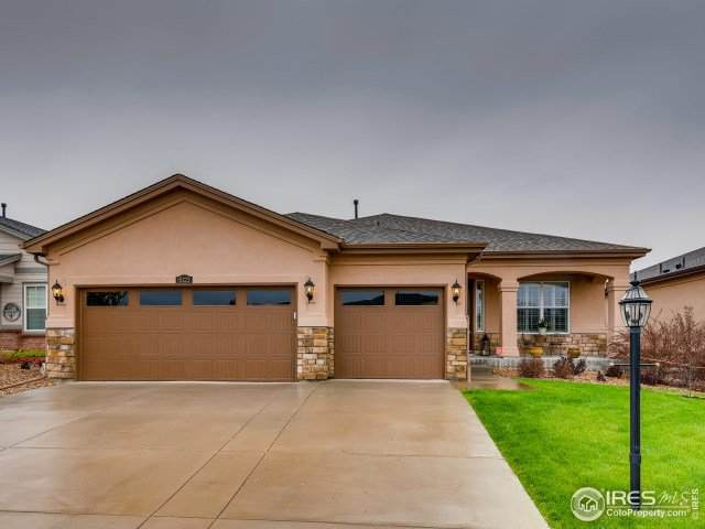 15123 Wabash Pl, Thornton, CO 80602 (#939875) :: Mile High Luxury Real Estate