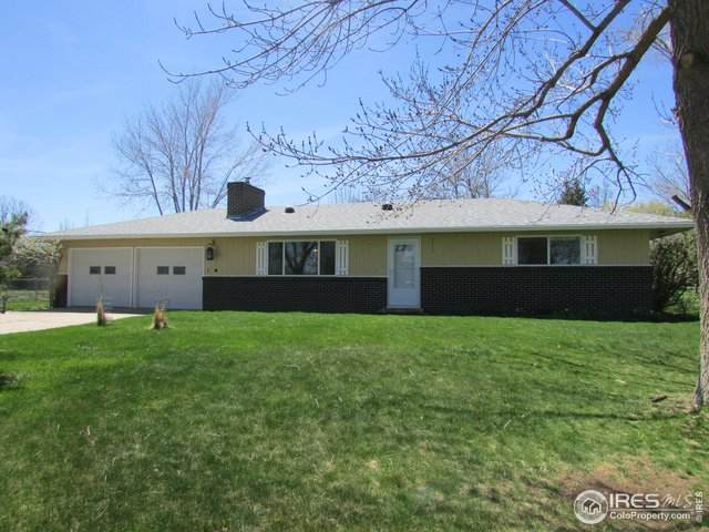 3515 E Locust St, Fort Collins, CO 80524 (MLS #939886) :: J2 Real Estate Group at Remax Alliance