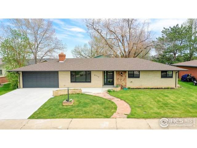 2112 Abeyta Ct, Loveland, CO 80538 (MLS #939888) :: Downtown Real Estate Partners