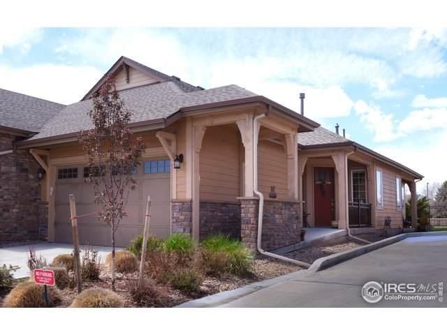 1313 Lander Ln, Lafayette, CO 80026 (MLS #939895) :: 8z Real Estate
