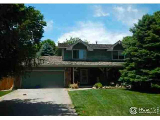 2207 Apache Ct, Fort Collins, CO 80525 (#939981) :: Mile High Luxury Real Estate