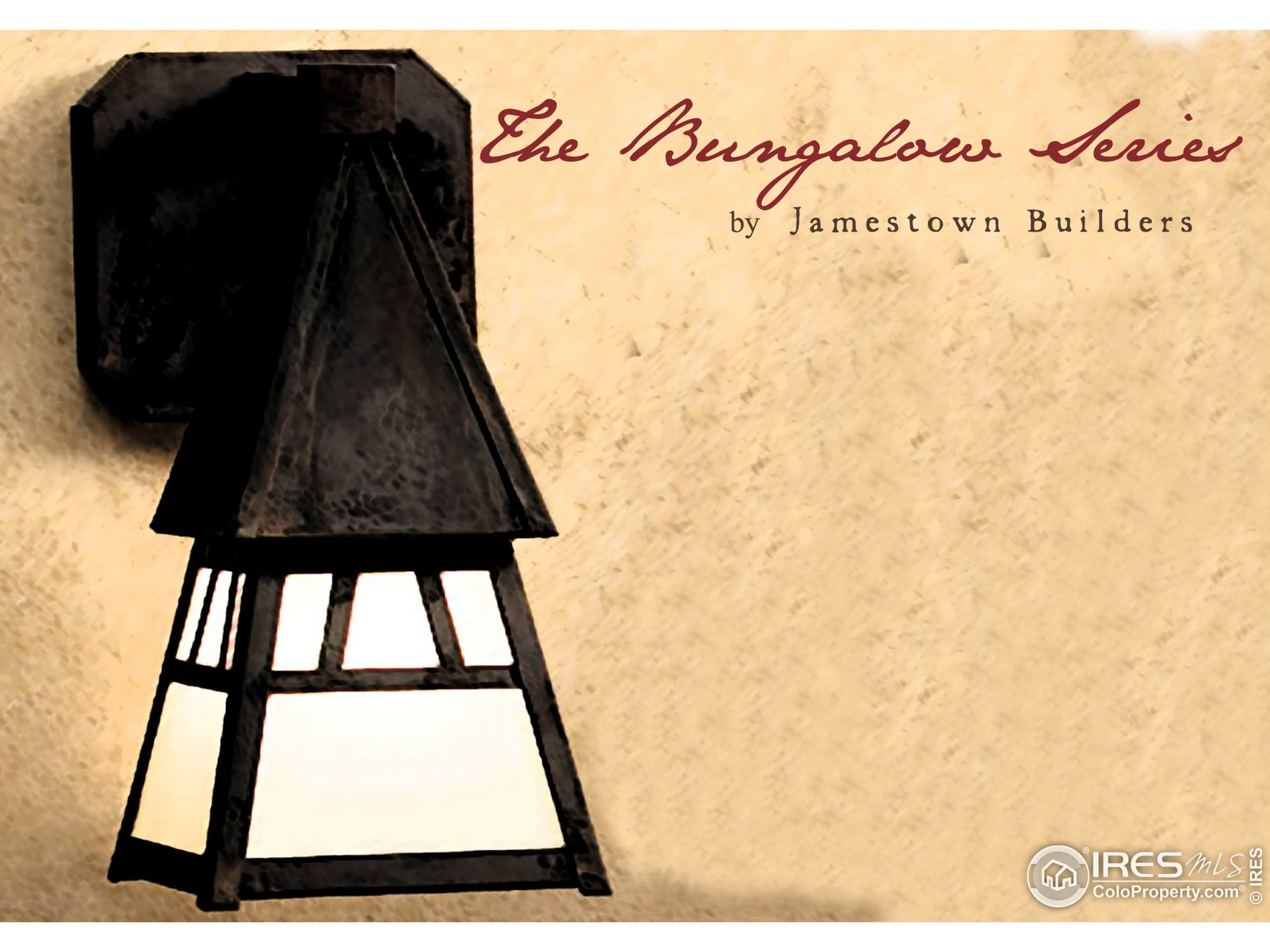 505 S 9th St, Berthoud, CO 80513 (MLS #939982) :: J2 Real Estate Group at Remax Alliance