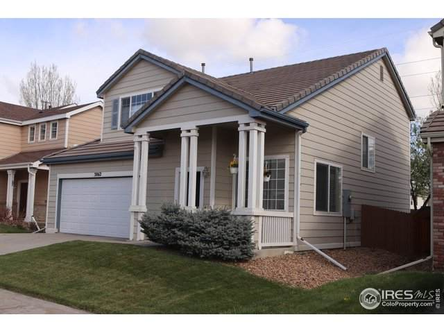 3862 Gardenwall Ct, Fort Collins, CO 80524 (#939986) :: Mile High Luxury Real Estate